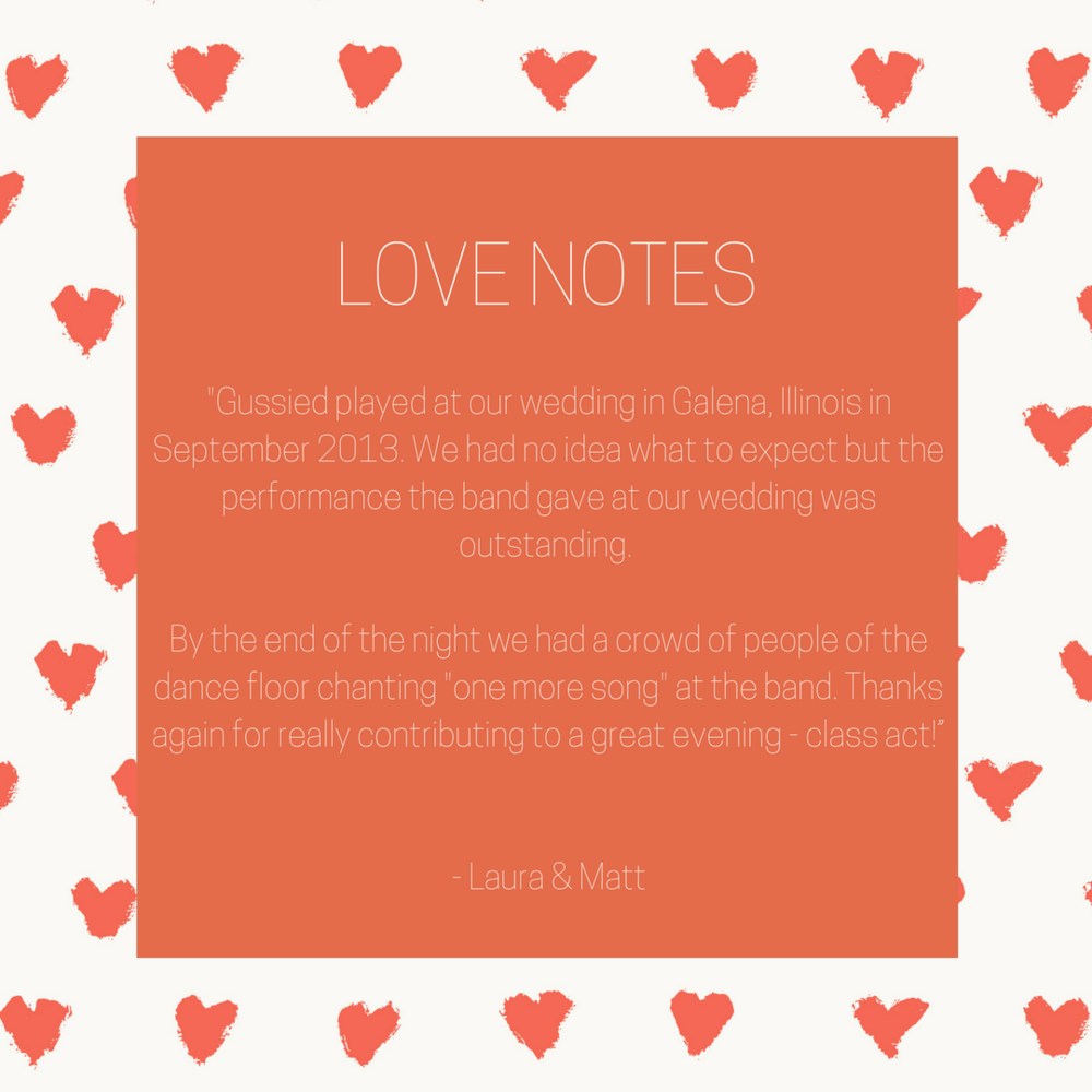LoveNotes_LauraMatt.png