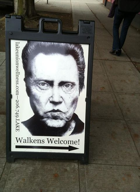 walkens_welcome
