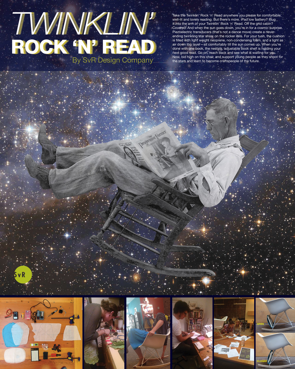 twinklin rock n read - web.jpg