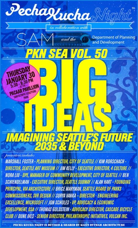 PechaKucha_Big Ideas_eblast