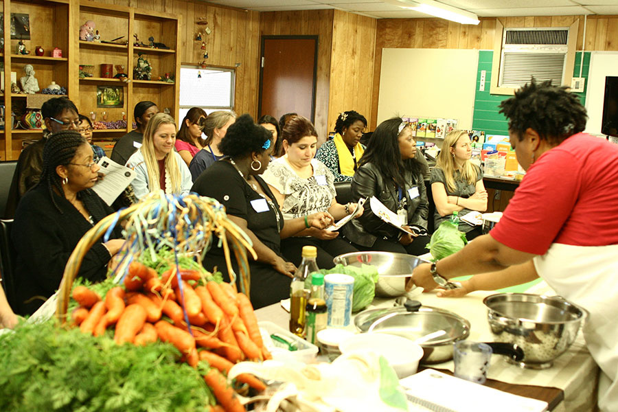 Garden Cooking Education_Sustainable Food Center.jpg