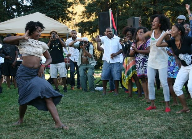 Culturall appropriate gathering spaces_Pan African Family Reunion.jpg