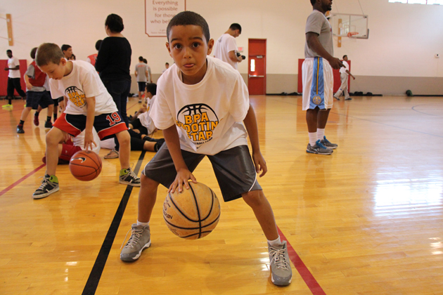 Kids programs - Shooting Star Youth Bball Camp.JPG