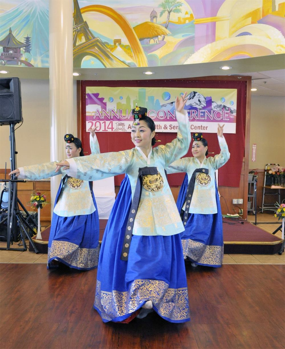 Korean Traditional Dance_Asian Health and SErvice Center PDX.jpg