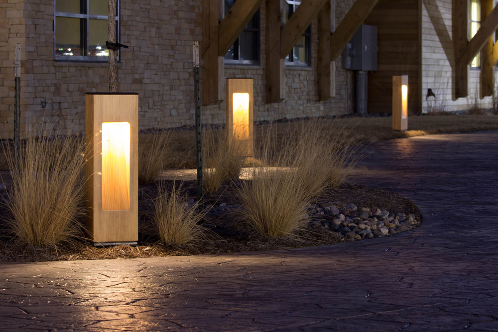 lighting - bollards.jpg
