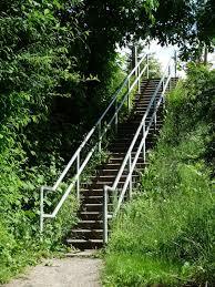 Longfellow Creek - stairway.jpg