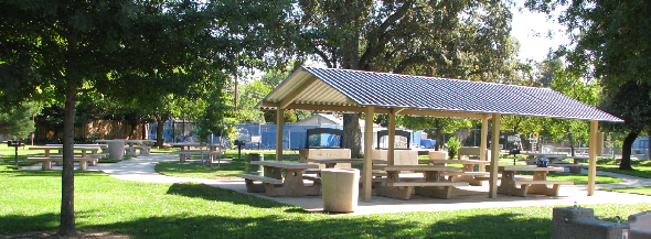 Park Improvements_Arden Park.jpg