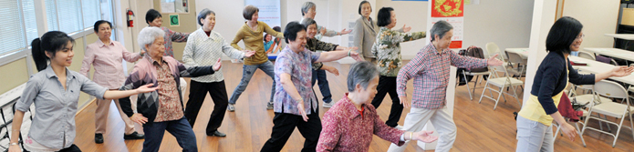 Senior Programs_Asian health and service center PDX.jpg