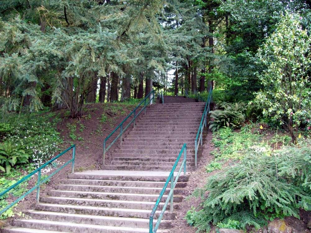 stairs - Mt.TaborStairs.JPG