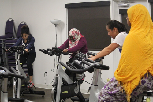 Women's Centric Activities_Rainier Health and Fitness.jpg