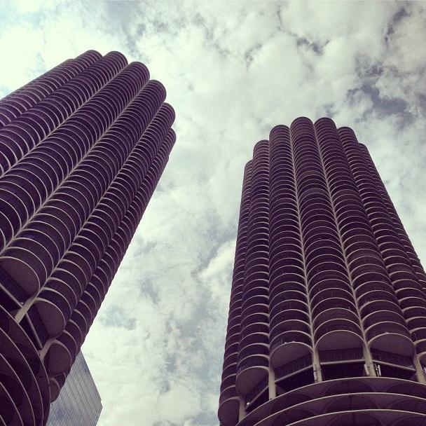 towers.jpg