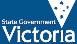 Victorian Goverment logo.jpg