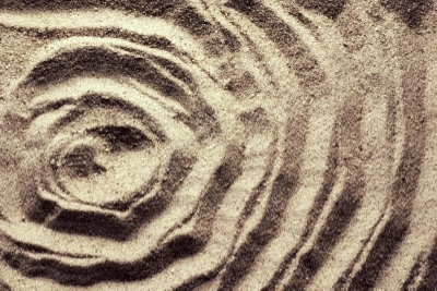 The Spiral: a symbol of individuation