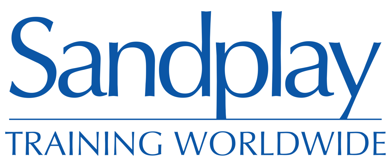 Sandplay Training Worldwide
