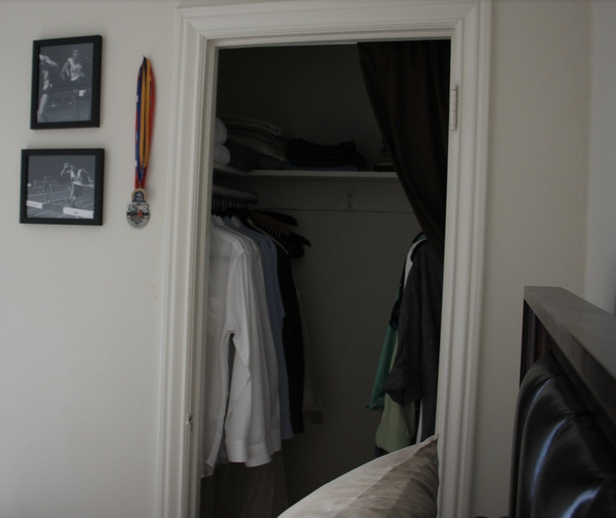 craig closet after.png