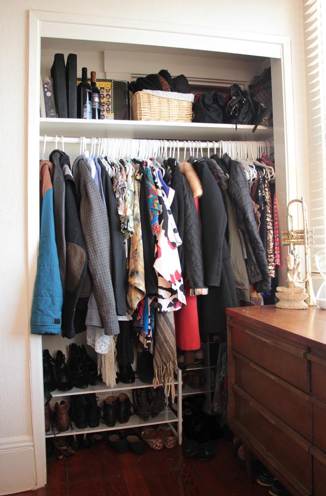 2A Closet Full.JPG