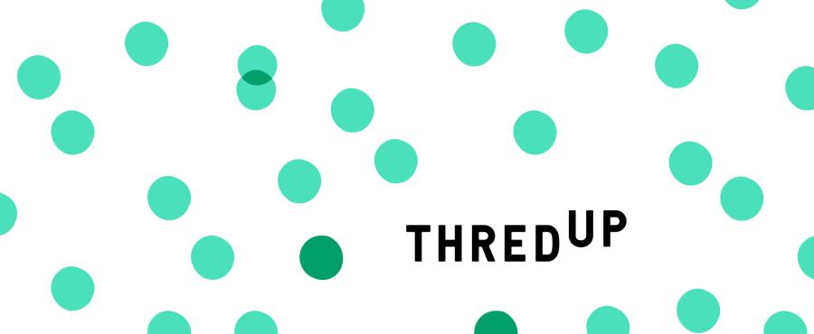 thredup-900x370.png