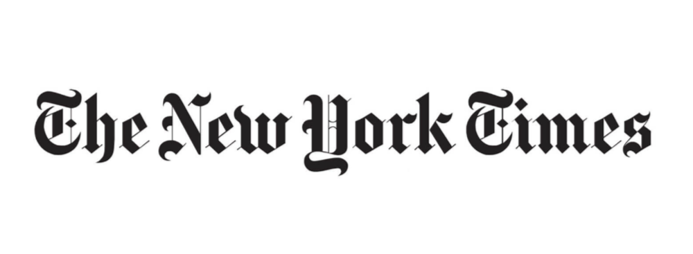 nytimes logo.png