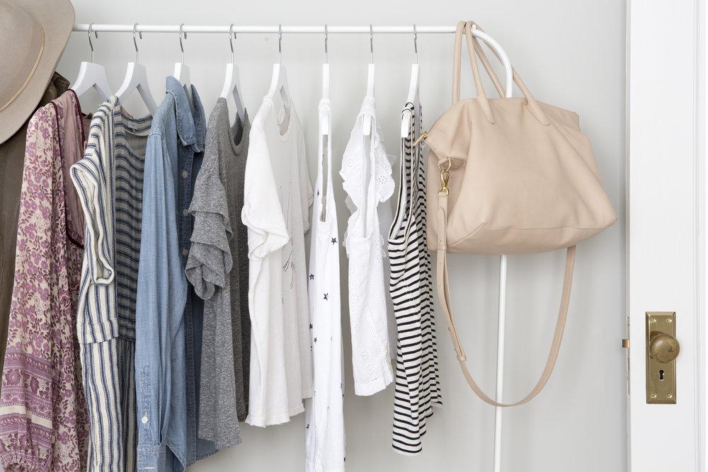 Closet Makeover5.jpg