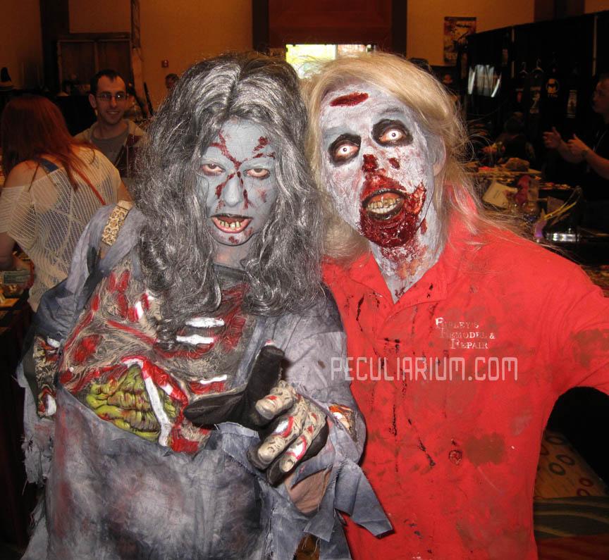 zombiecouple