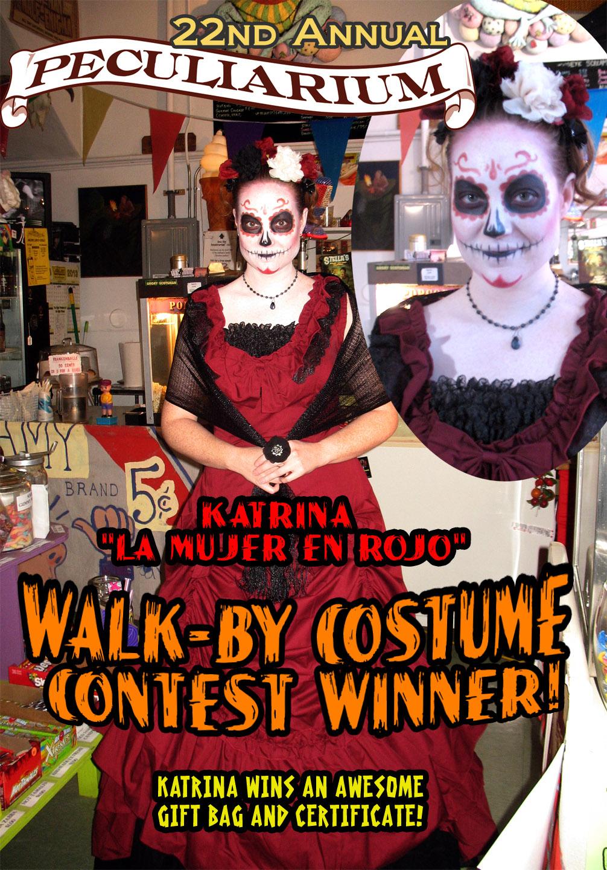 costume_winner