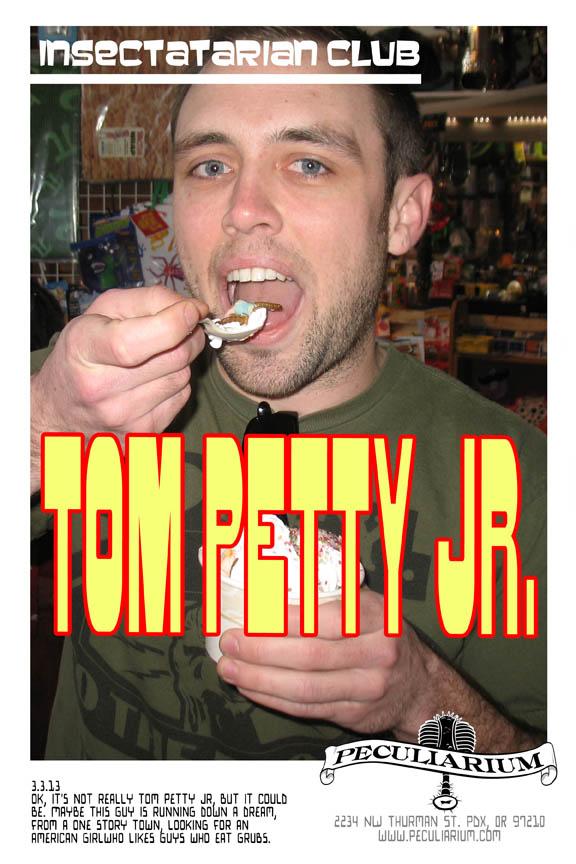Tompetty