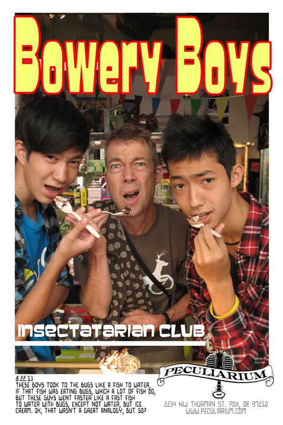 boweryboys_sm