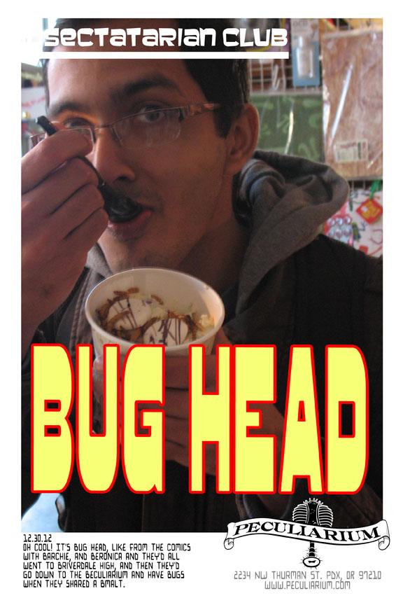 bughead.jpg