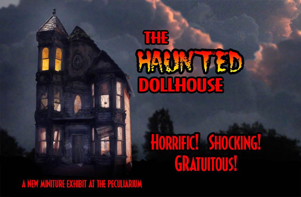 dollhouse_sm.jpg