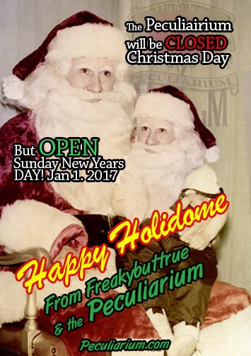 double santa open newyears.jpg