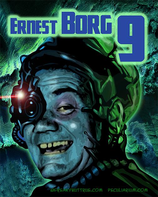 Borg9.jpg