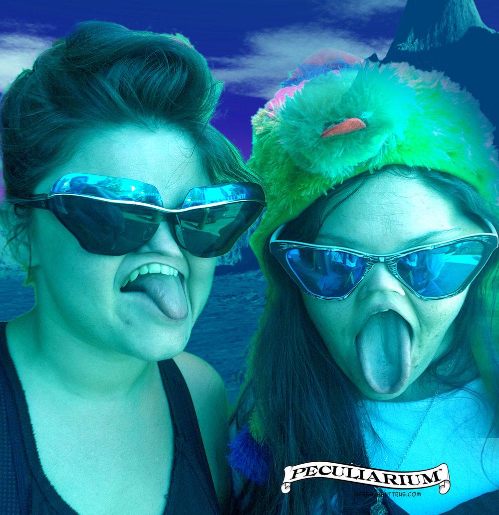 aliengirls.jpg