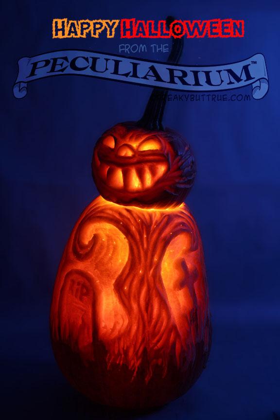 doubledecker jack o lantern logo.jpg