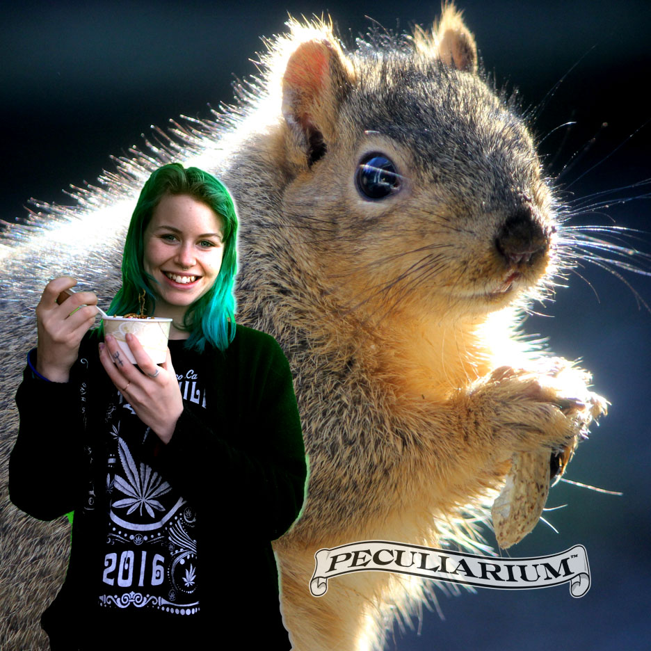 girlsquirrel.jpg