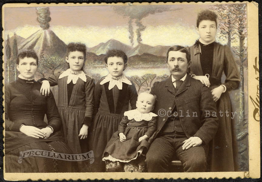 family with volcano in back sm.jpg