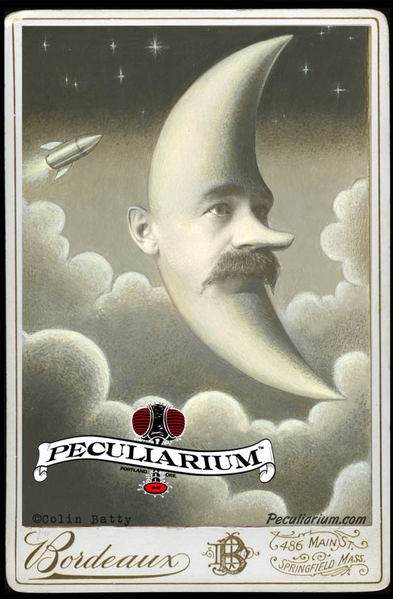 Man is the moon with mustache w logo sm.jpg