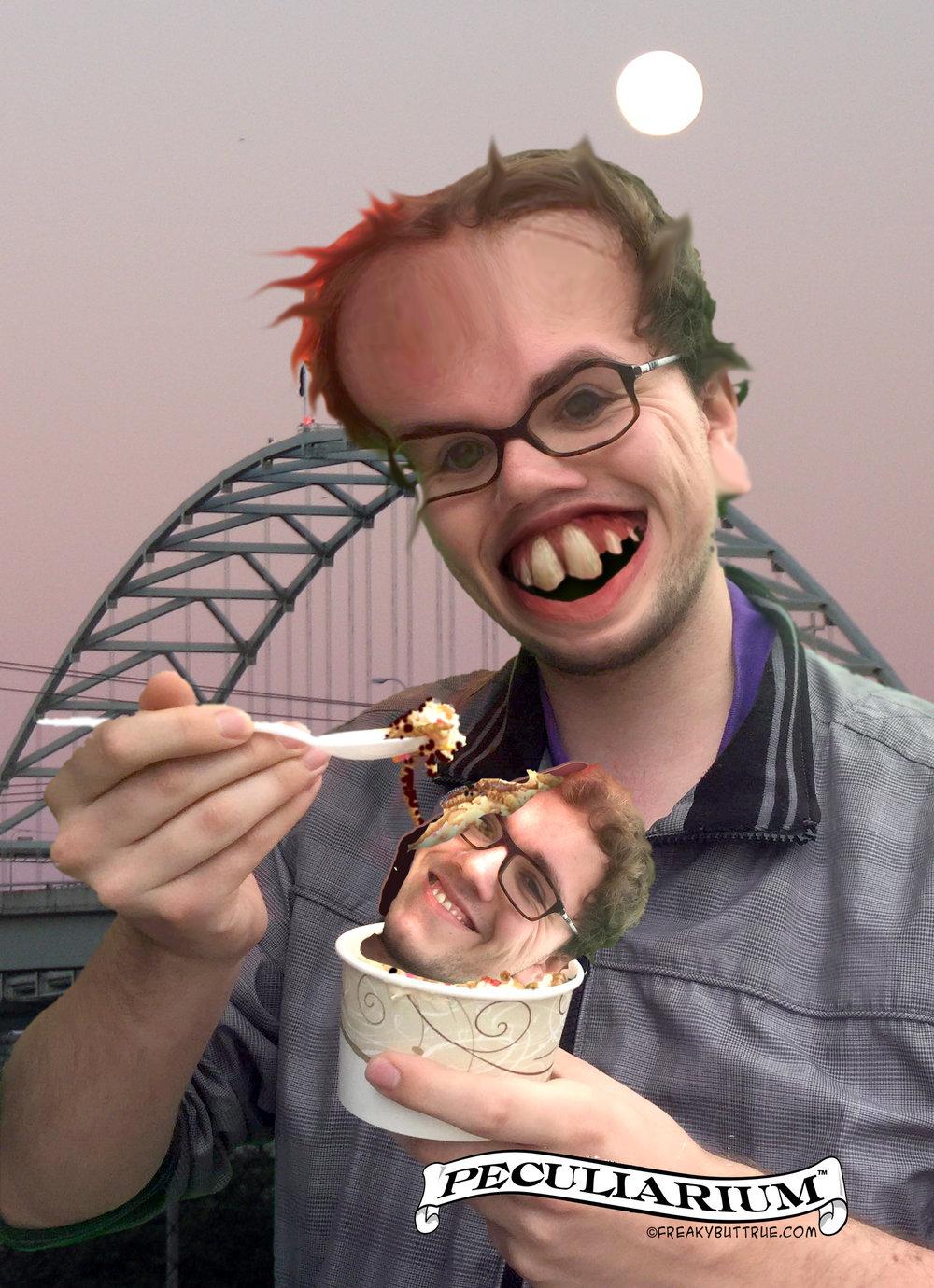 teethhead.jpg