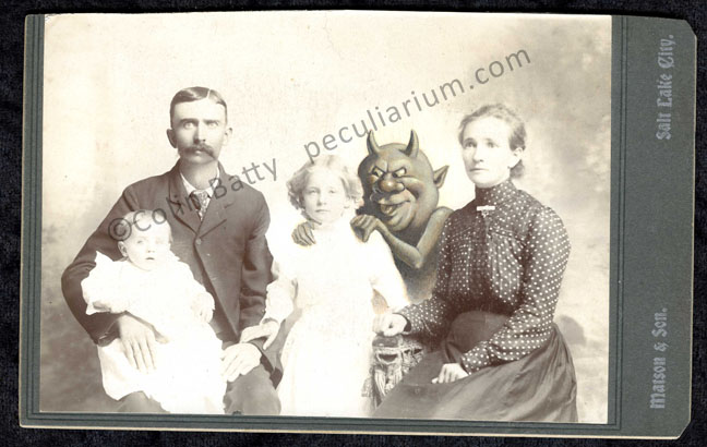 family with pudgy devil on daughter sm.jpg