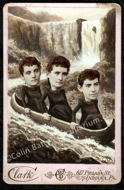 3 women in a canoe sm.jpg