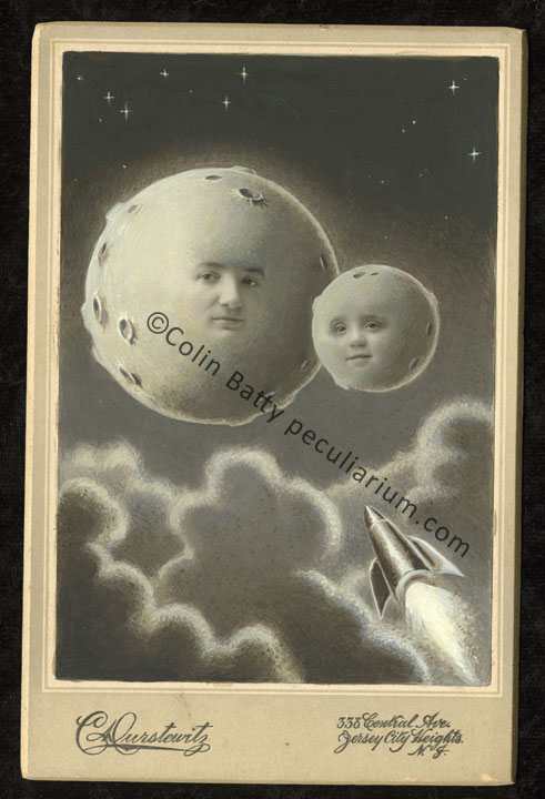 Mom planet daughter moon sm.jpg