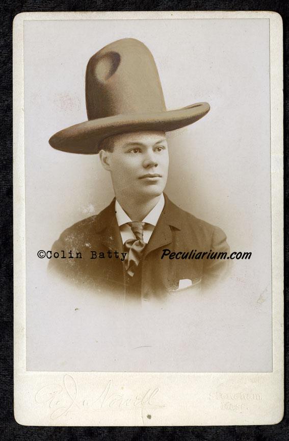 Big Hat Byron SM.jpg