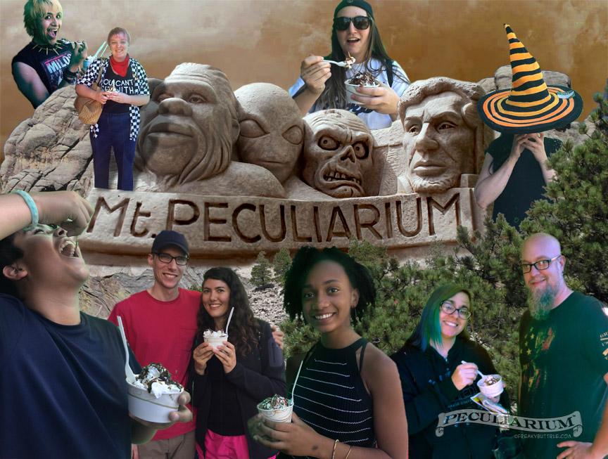 Mt peculiarium2.jpg