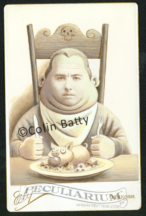 fat frank eating a pig sm.jpg
