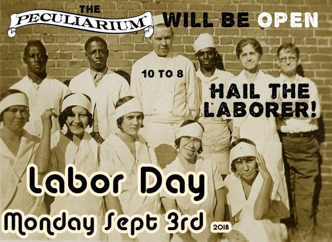 laborday2018.jpg