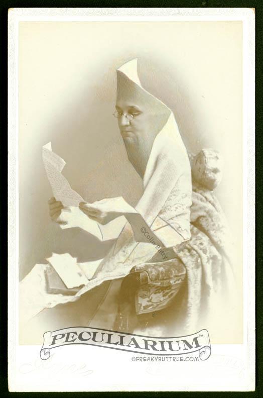 Paper lady reading letter sm.jpg