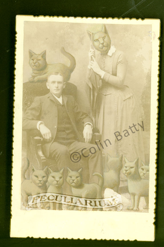 Man with cat wife and cats sm.jpg