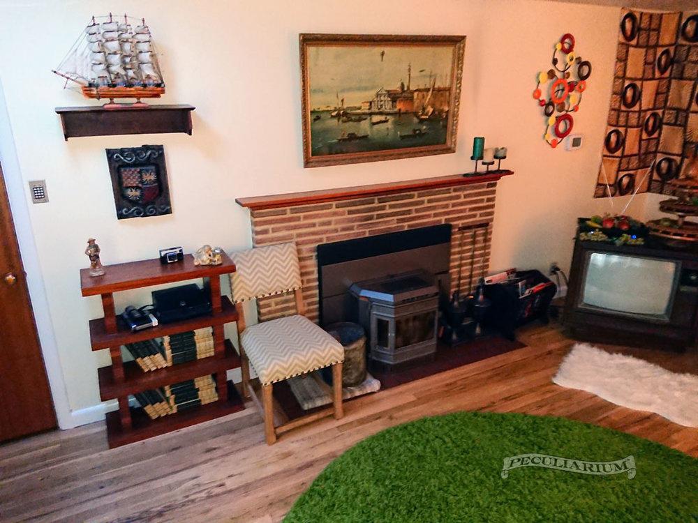 fireplace  sm.jpg