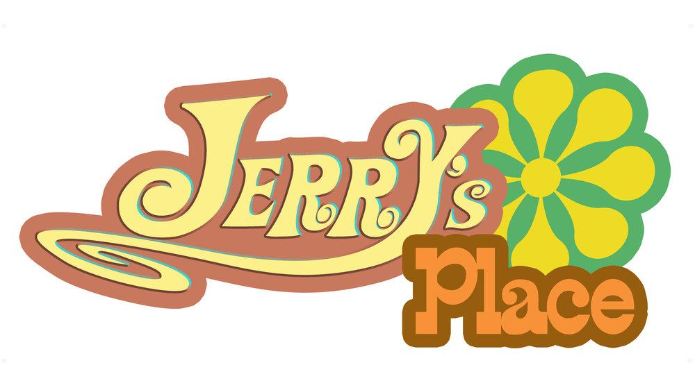 Jerrys sm.jpg
