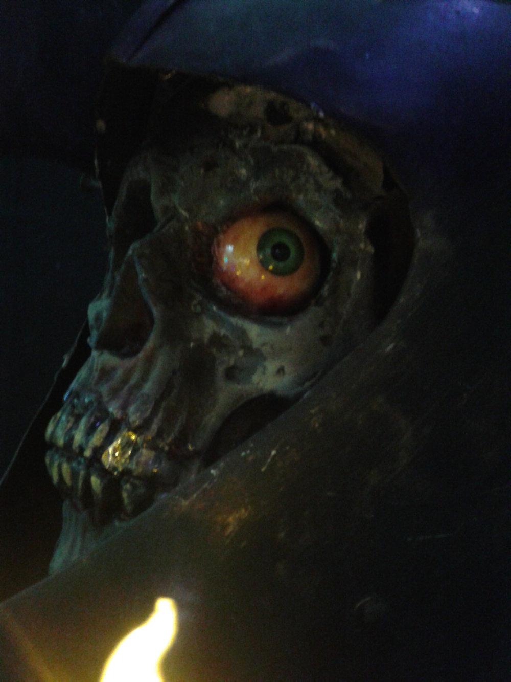 good armor skull003.jpg