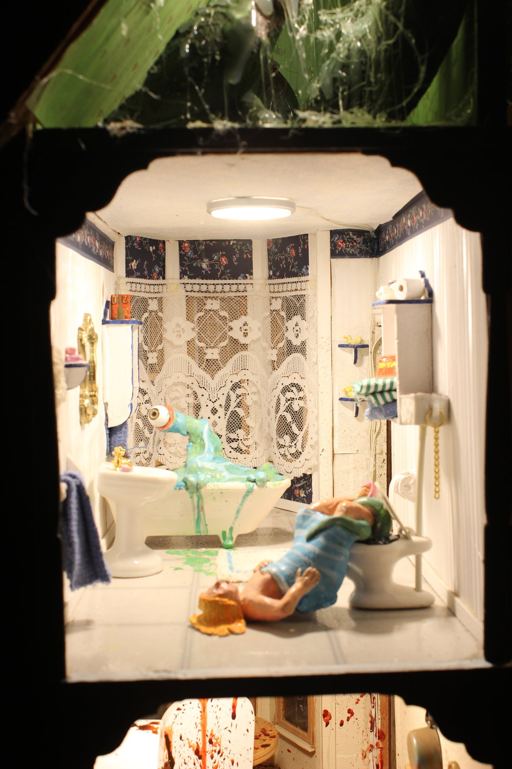 dollhouse close ups011.jpg